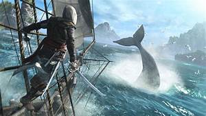 Assassin's Creed IV Black Flag | Screenshots | GeForce