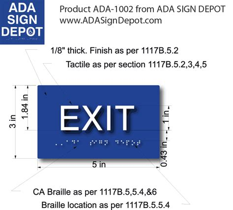 door sign height page 165 quot quot sc quot 1 quot st quot quot the national