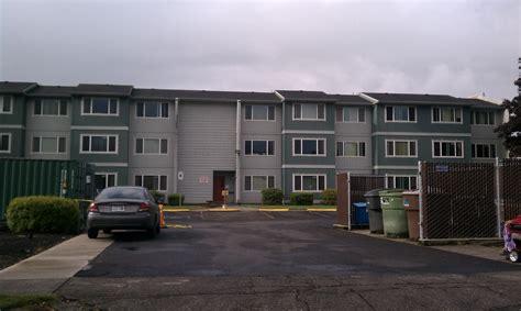 Longview Housing Authority by The Kelso Housing Authority Kha Rentalhousingdeals