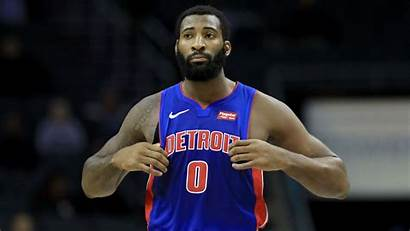 Drummond Andre Trade Pistons Wallpapers Cavs Analysis