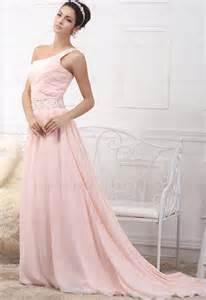 robe pour invitã mariage pas cher robe longue de soirée pour mariage pas cher