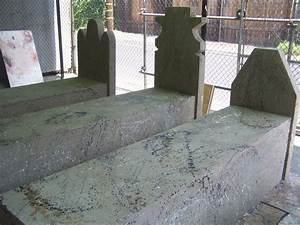 Above Ground Coffin Pictures to Pin on Pinterest - PinsDaddy