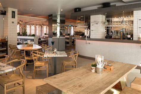 fleet street kitchen  create private members club
