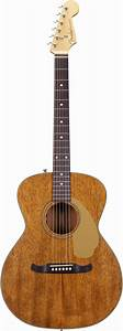 Pin by Raeder Lomax on Acoustic Guitars   Pinterest