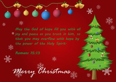 vorlagen der weihnachtskarte kostenloser