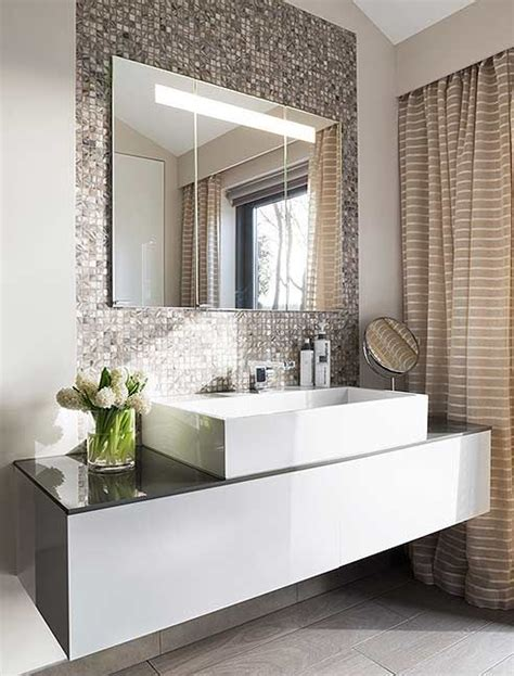 glam bathroom ideas 23 glam bathroom decor ideas to swoon digsdigs