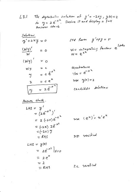 images  algebra  review worksheet  answers
