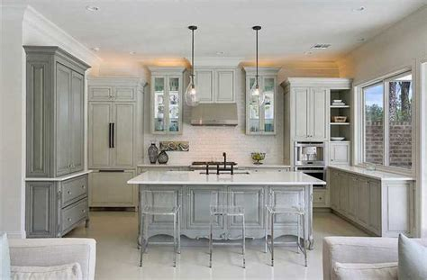 what are kitchen cabinets made of 75 best images about kombuis idees on 9611