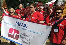 Mna Nurses Join 1,000 More At Nnu Staff Nurse Assembly In. Business Intelligence Practice. Pediatric Dentist Orange Park Fl. Halo Engagement Rings Settings. Mit Free Classes Online Medical Billing Coder. Spanish Movies On Youtube Occc Online Courses. Carpet Stores Dayton Ohio Storage Units Rent. Coast To Coast Office Supplies. Best Company For Motorcycle Insurance