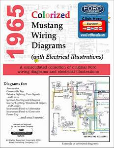2005 International 4400 Wiring Diagram