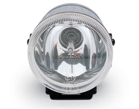 piaa fog lights piaa 610 hid fog light kit