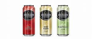 Was Ist Cider : strongbow neue sorten jetzt auch in der 0 4 liter dose gastro news wien ~ Markanthonyermac.com Haus und Dekorationen