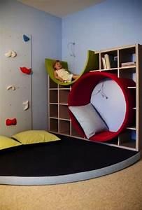Cool, Kids, Furniture, Best, 25, Cool, Kids, Bedrooms, Ideas, On