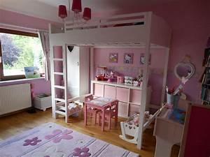 peinture chambre fille rose violet free photo chambre With peinture chambre fille rose violet