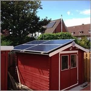 Mini Solaranlage Für Gartenhaus : mini solaranlage gartenhaus download page beste ~ Articles-book.com Haus und Dekorationen