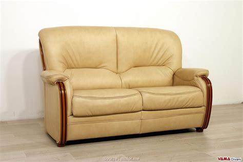 Divano 2 Posti Economico - divano letto posti economico divani letto 2 posti