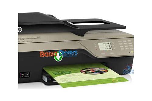 hp laserjet 4700dn driver de impressora baixar free
