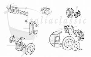 fiat cinquecento wiring diagram imageresizertoolcom With wiring also ignition switch diagram additionally 1 4 input jack wiring