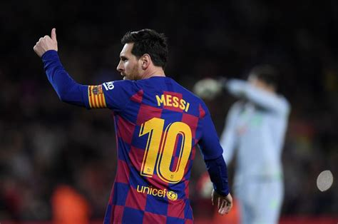 Barcelona vs. Villarreal FREE LIVE STREAM (7/5/20): How to ...