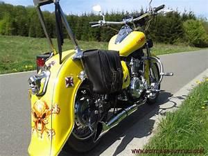 Feu Stop Moto : feu arri re support de plaque t te de mort clignotants skull moto custom ebay ~ Melissatoandfro.com Idées de Décoration