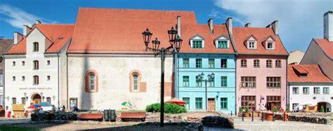 museum  decorative arts design sightseeing riga