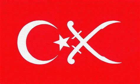 flag of the ottoman empire ottoman empire dystopian wars wiki fandom powered by wikia