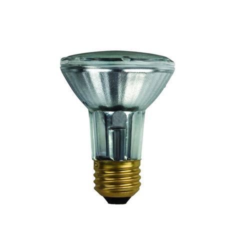 75 watt halogen flood light bulbs bocawebcam