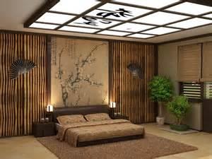 dekotipps schlafzimmer 34 bambus deko ideen die für eine organische ästhetik sorgen