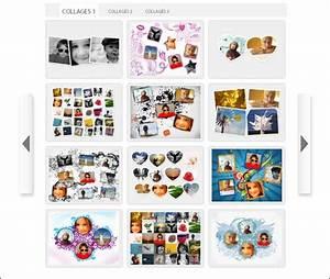 Fotocollage Online Bestellen : kostenlose foto collagen im internet erstellen ~ Watch28wear.com Haus und Dekorationen