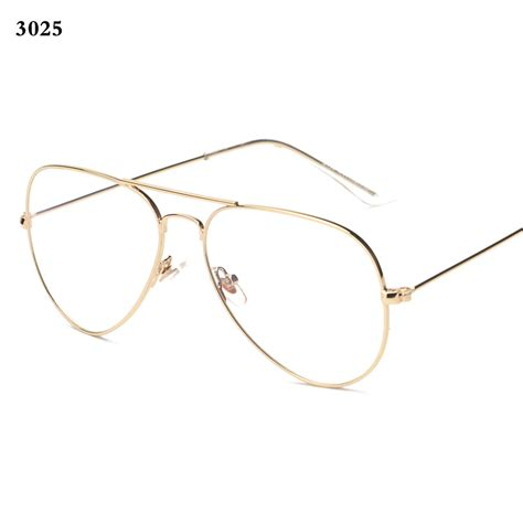Name Brand Glasses Frames For Women