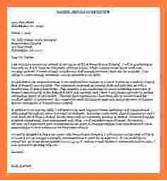 8 Sample Letters Of Recommendation For Medical School St Thomas The Apostle Catholic Church Columbus Sample Medical School Recommendation Letter Hashdoc School Letter Templates 7 Free Sample Example Format