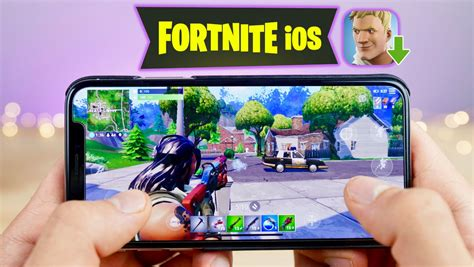 everythingapplepro  twitter fortnite battle royale