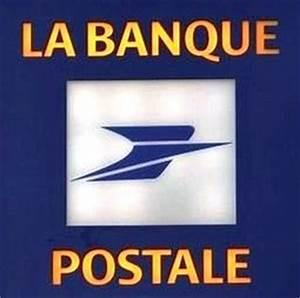 Prix Cheque De Banque Banque Postale : la banque postale mutuelle avis compl mentaire sant ~ Medecine-chirurgie-esthetiques.com Avis de Voitures