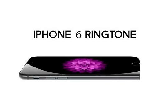 iphone 6 plus mp3 download