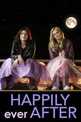 Watch Happily Ever After (2016) Free Online