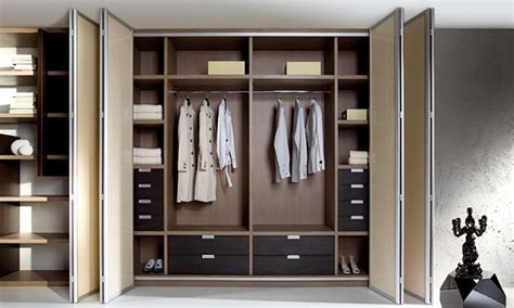 unique bedroom 9 wardrobe designs for bedroom that you must try