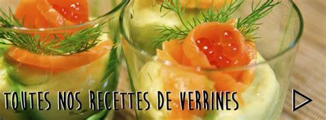 idée petit canapé apéro apéritif recettes aperitif dinatoire idée apéritifs