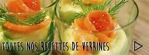 Idée Brochette Apéro : ap ritif recettes aperitif dinatoire id e ap ritifs ~ Melissatoandfro.com Idées de Décoration