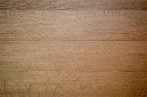 red oak rift quartered stair treads unfinished