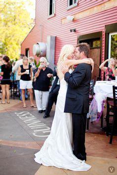 door county wedding venues 1000 images about door county wedding reception venues on door county sturgeon bay