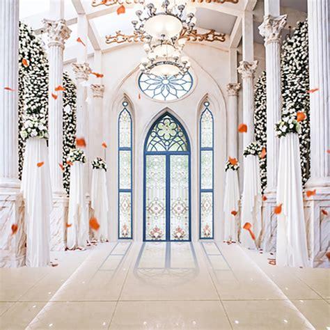 wedding background pics impremedianet