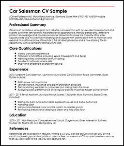 Richard Cory Essay best cover letter editing services australia ...