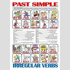 Present Simple And Food Worksheet Esl Worksheet Of The Day By Rmartinandres April 10, 2015