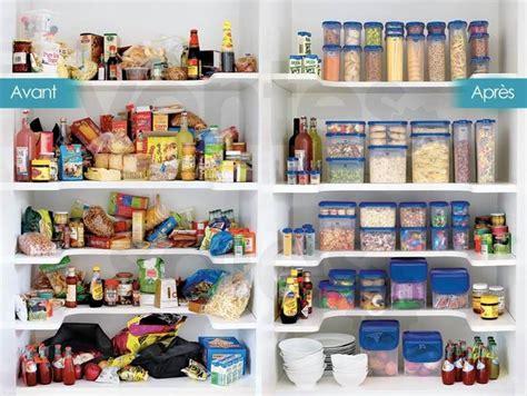 organizing a small kitchen modular mates sets save 35 and more allsales ca 3788