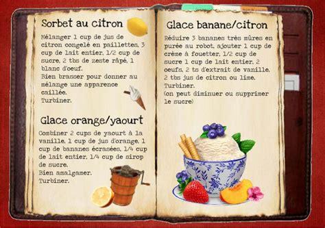 recettes de cuisine anciennes mes recettes en scrap 171 scrapons nous dans les bois
