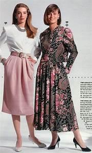 Achtziger Jahre Mode : pin von lajla08 auf mode 80er pinterest ~ Frokenaadalensverden.com Haus und Dekorationen