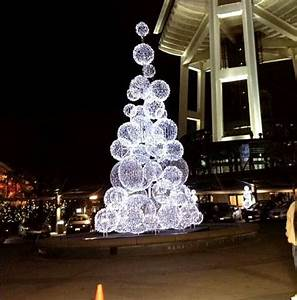 Best commercial christmas decorations ideas on