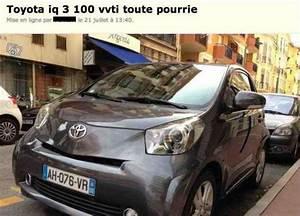 Comment Vendre Une Voiture Pour Piece : comment faire pour vendre sa voiture rapidement ~ Gottalentnigeria.com Avis de Voitures