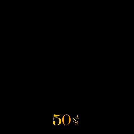 anniversaire de mariage 50 ans félicitation carte d invitation anniversaire de mariage 50 ans color 233 s