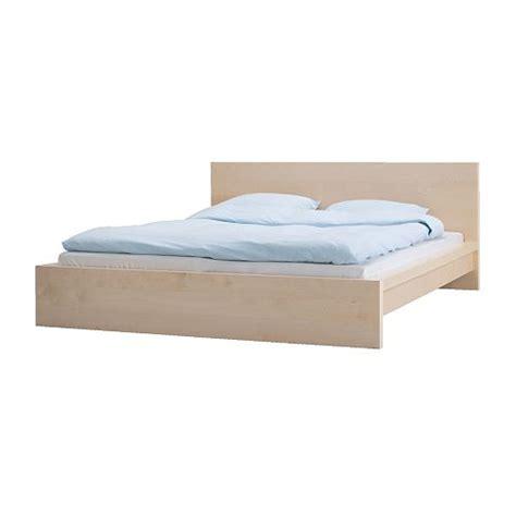 cheap platform bed frames bed frame manufacturers